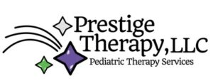 Prestige Therapy | Speech Therapy | Occupational Therapy | Rhode Island